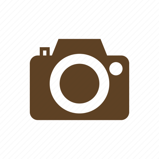 camera, photographer, photography, photos icon