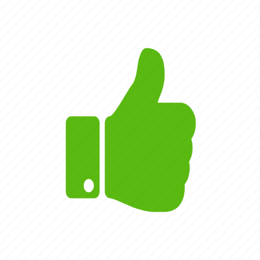 good, positive, thanks, thumbs, thumbs up, up thumb, yes icon