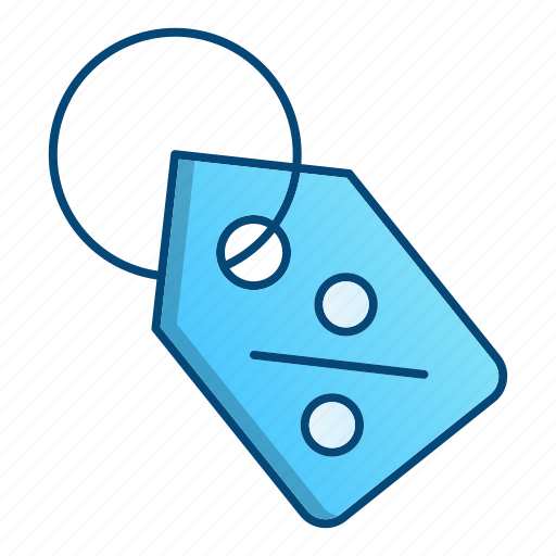 commerce, discount, sale, shopping, tag icon