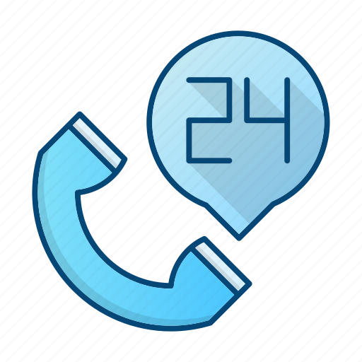 commerce, customer, fast, help, service, support icon