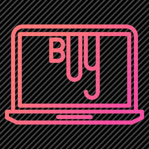 buy, commerce, ecommerce, online, shopping icon