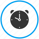 alarm, alert, clock, remainder, stop watch, time, watch icon