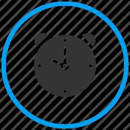 alarm, alert, clock, remainder, stop watch, time, watch icon