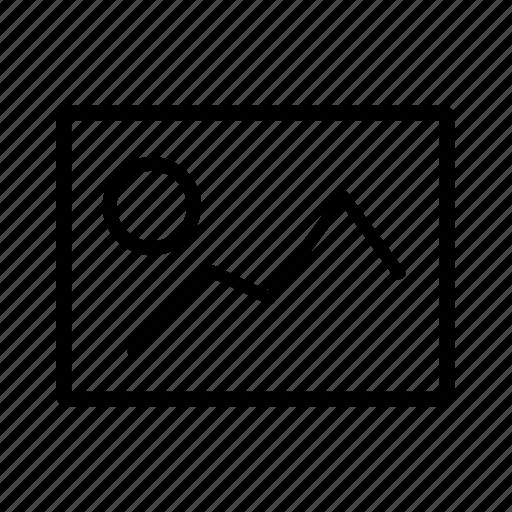 gravatar, image, profile icon