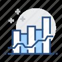 app, data, database, databases, information, technology icon