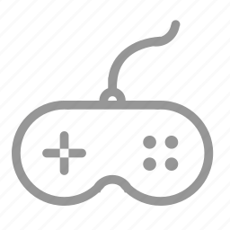 controller, game, gamepad, gaming, joystick, video game icon