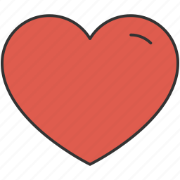 favourite, guardar, heart, like, love, save icon