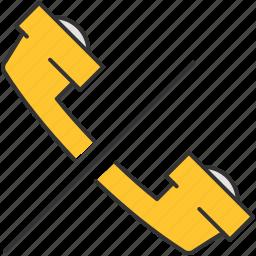 cancel, communication, mute, phone, volume icon