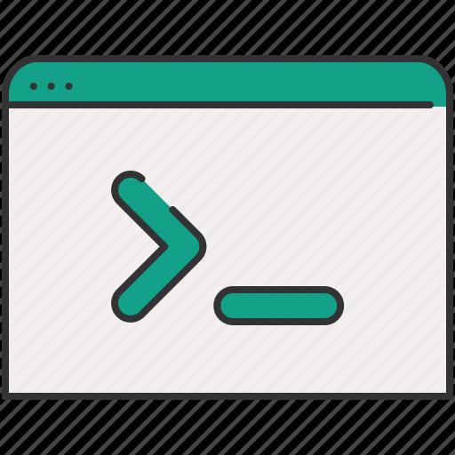 browser, communication, computer, internet, url, window icon