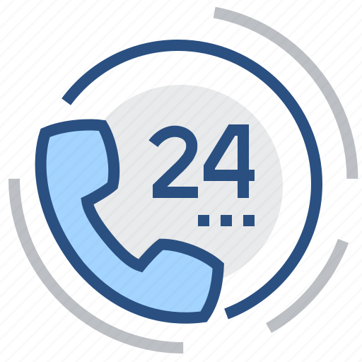 assist, call, contact, help, phone, service, support icon
