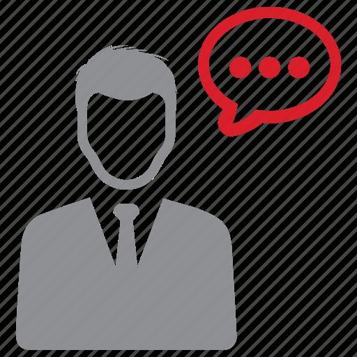 customer, help, operator, service, support icon