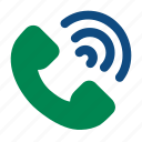 communication, connection, phone, signal, wireless
