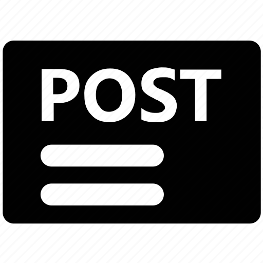 air post, airmail, communication, envelope, letter posting, post sign, vintage communication icon