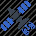 communication, network, signal, antenna, dish, satellite