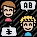 language, translation, dictionary, interpreter, foreign