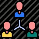 networking, group, teamwork, team, people