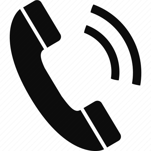 Image result for phone call icon