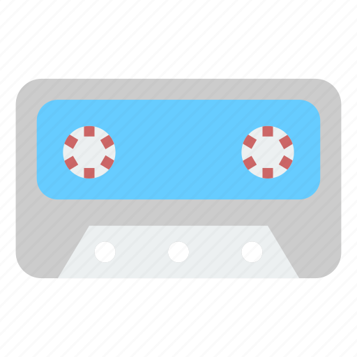 audio, classical, device, music, player icon