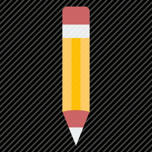 draw, new, pen, pencil, write, writing icon