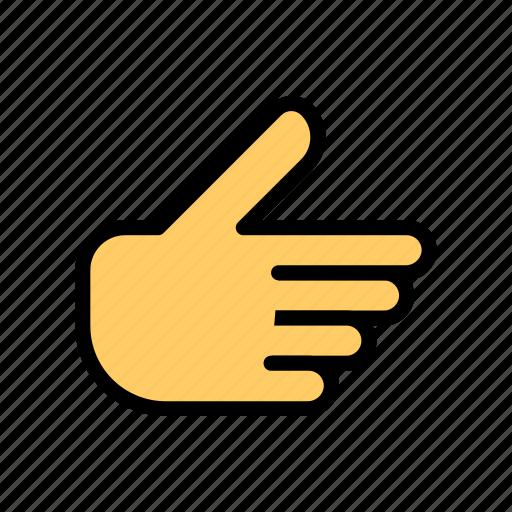 hand, like, thumb, thumbs, up, vote icon