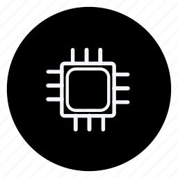 communication, computer cpu, network, networking, technology, telephone, wireless icon