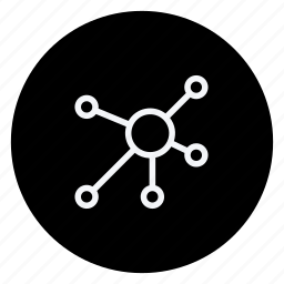 communication, connection, network, networking, technology, telephone, wireless icon