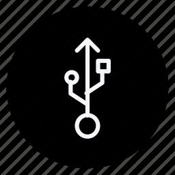 communication, network, networking, technology, telephone, wireless icon