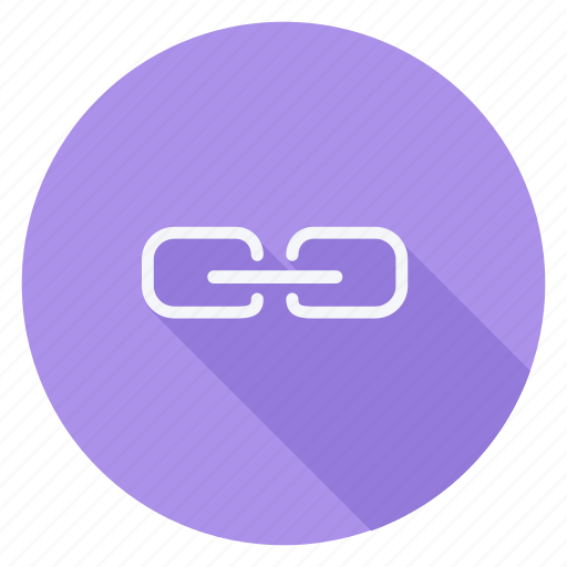 chains, communication, internet, network, networking, technology, wireless icon