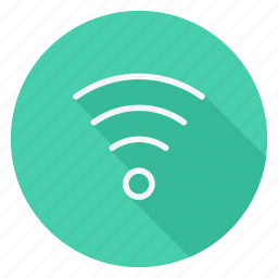communication, connection, network, networking, technology, wifi, wireless icon