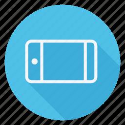 communication, network, networking, smartphone, technology, telephone, wireless icon