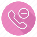 communication, connection, mobile, network, networking, technology, telephone icon
