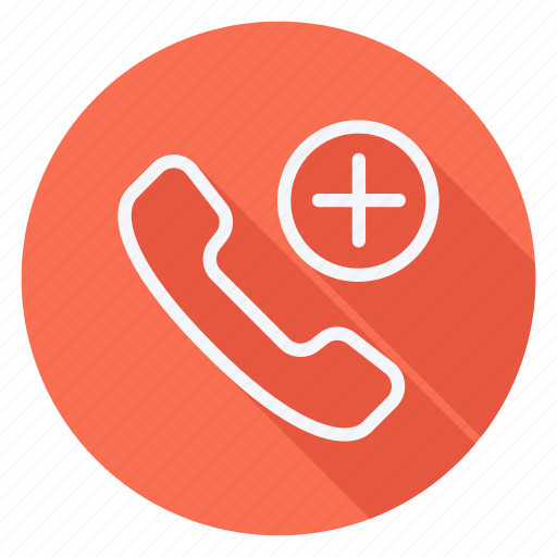 communication, device, network, networking, technology, telephone, wireless icon
