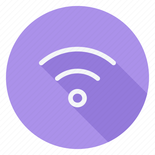 communication, network, networking, technology, telephone, wifi, wireless icon