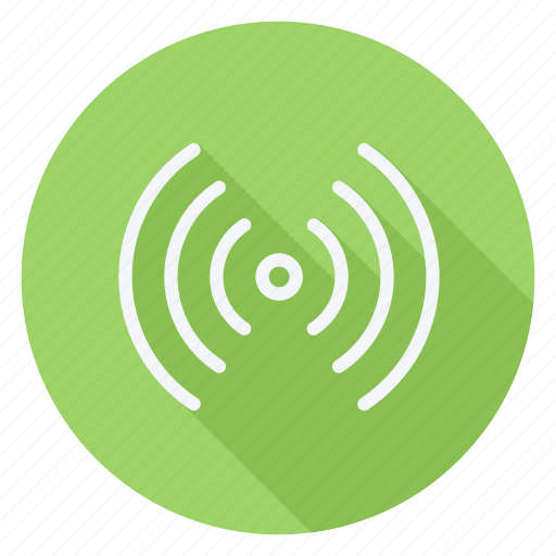 communication, internet, network, networking, technology, wifi, wireless icon