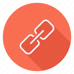 chains, communication, network, networking, share, technology, wireless icon