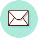 email, message, new email, sms, inbox