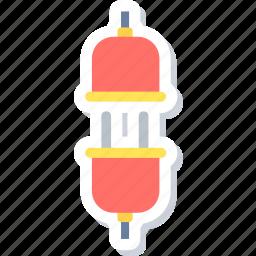 integeration icon