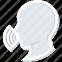 speak, communication, conversation, message, speech, talk
