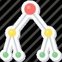 share, network, sharing, transfer, link, linked, media