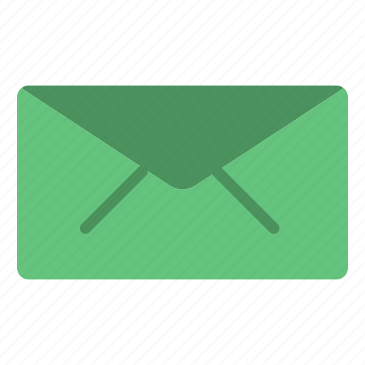 communication, connection, mail, message icon
