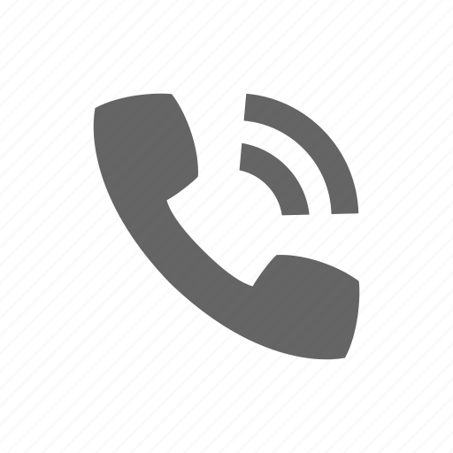 communications, discussion, phone, talking, telephone icon