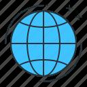 coverage, worldwide, geo, global, world
