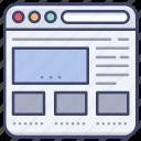 website, browser, internet, explorer