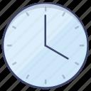 process, timer, time, clock