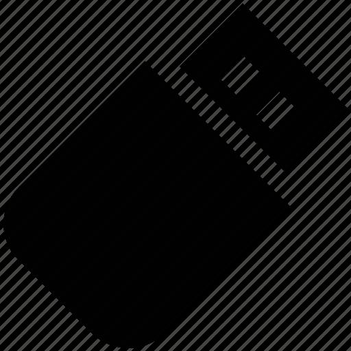 data traveler, flash, memory stick, universal serial bus, usb icon