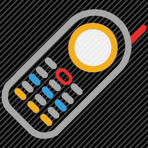cordless, phone, telephone, wireless icon