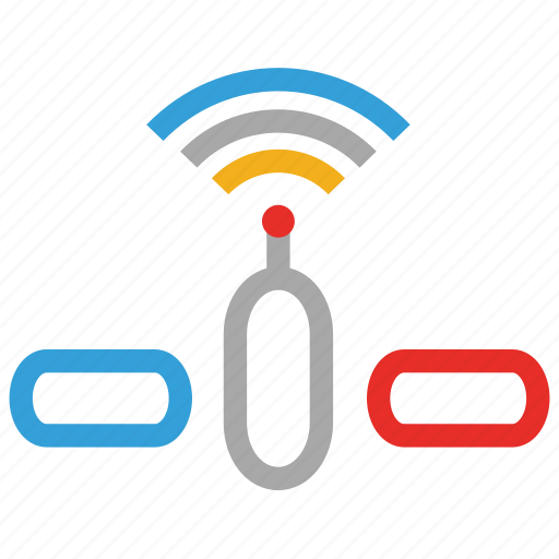 connection, internet connection, network, networking icon