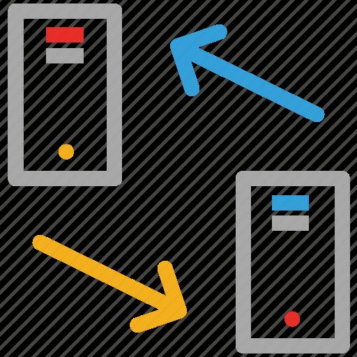 call, mobile call, mobile calling, mobile to mobile icon