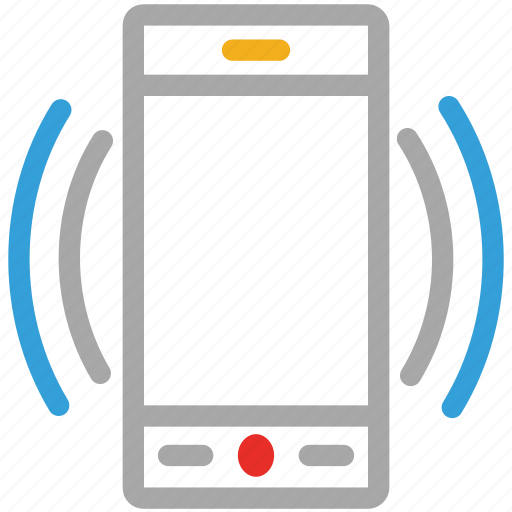call, mobile, ringing, telephone icon