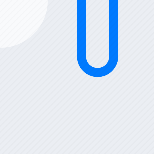 adaptive icon, attactments, communications, devices, documents, ios, material grid icon